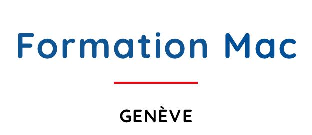 Permanence Digitale Genève (Suisse)