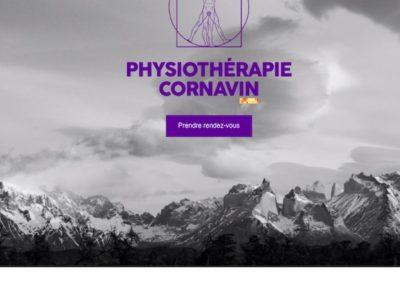 Physiothérapie Cornavin